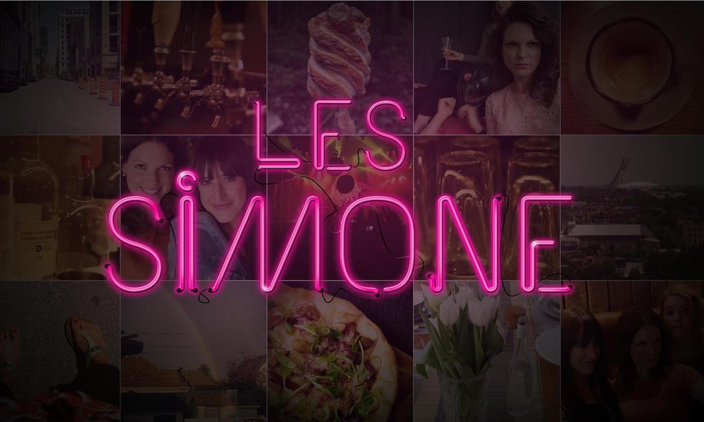 KOTV - Les Simone - Voyou - Creative Performance