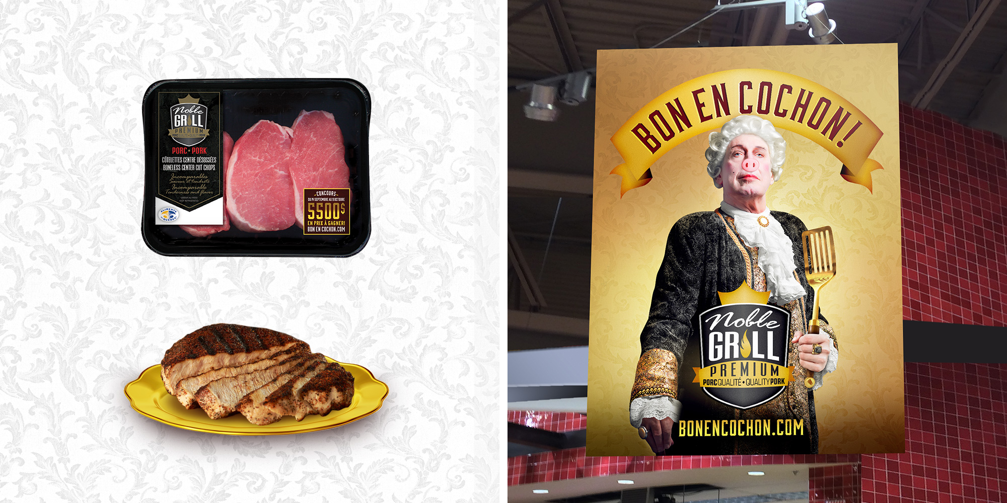 giuseppe s original sausage company case study Check out our top free essays on the johnsonville sausage case study to help you guiseppe original sausage company opportunities guiseppe is need of.